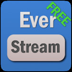 EverStream TV series free