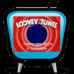 Best of Looney Tunes Episodes