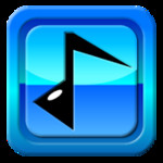 Free Music Player: Streaming