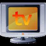 Mobile TV Channels