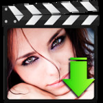 Video & Picture Hunter Free