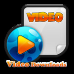 Fast Video Downloader HD