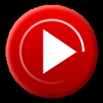 Media Player (Video Player)