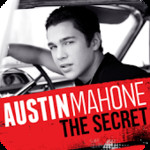 Austin Mahone The Secret Album