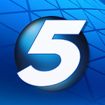 KOCO - news and weather