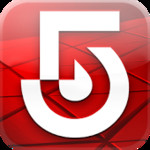 WCVB - Boston news, weather