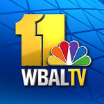 WBALTV Baltimore news, weather