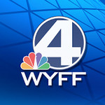 WYFF Greenville news, weather