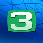 KCRA -Sacramento news, weather