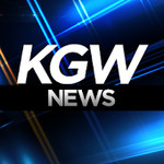 KGW Portland News and Weather