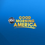 Good Morning America from ABC
