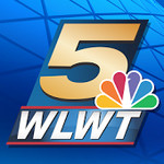 WLWT Cincinnati news, weather