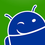 Android News by Phandroid