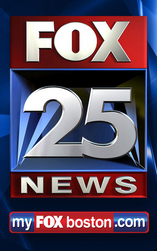 Free MyFoxBoston FOX 25 News cell phone app