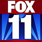 myFOXla KTTV FOX11 Los Angeles