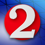 WESH 2 - news and weather