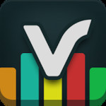 Vodio: Watch Videos, TV & News