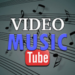 Video Music Tube