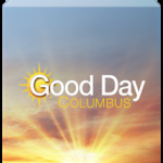 GOOD DAY COLUMBUS AM NEWS