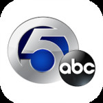 NewsChannel 5 Cleveland