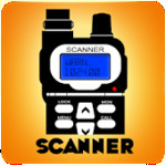 Scanner Internet Radio