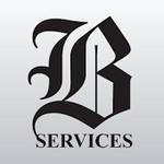 Boston Globe Customer Service