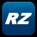 RIGZONE - Oil & Gas News, Jobs