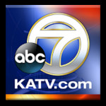 KATV Channel 7, Little Rock