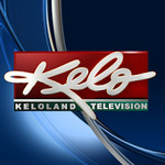 KELOLAND News/Weather/Sports