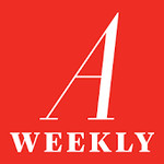 The Atlantic Weekly