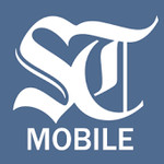 The Seattle Times Mobile News