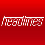 Headlines & Breaking News