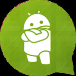 Android Central Forums