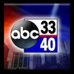 ABC 3340 - Alabama's News Lead