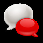 Vodafone Message+ - SMS & Chat