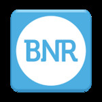 Blue Nation Review - BNR