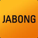 Jabong-Online Fashion Shopping