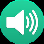 VSound+ Soundboard for Vine