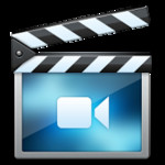 Download Movies - Movies App