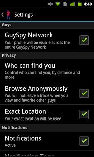 Best gay hookup apps estero fl