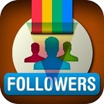 Insta Followers