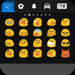 Emoji Keyboard - Free Emoticon