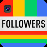 Follow Tracker for Instagram