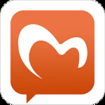 Mingle social& live chat rooms