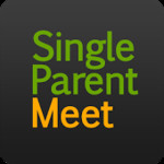 Single Parent Meet Dating App