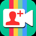 Vine Fast Follow Booster