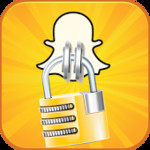 SnapLock (Lock for Snapchat)