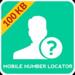 Number Hunt & Caller ID App
