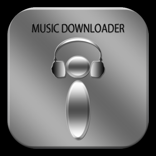 Free iBest Music Downloader cell phone app