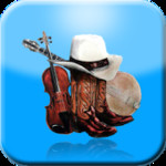 Country Ringtones